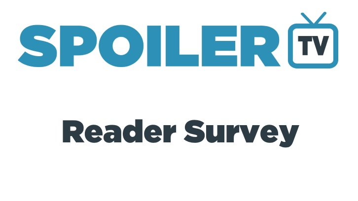 Reader Survey - What Episode Numbering Format/System do you prefer?