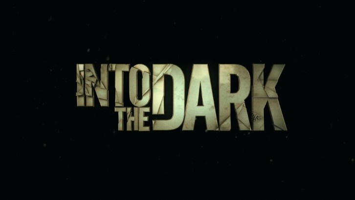 Into the Dark - The Body - Review + POLL