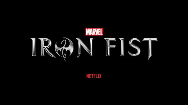 Iron Fist - Season 2 - Promo + Premiere Date