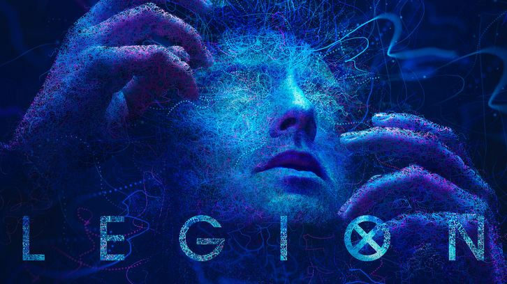 Legion - Episode 2.05 - Chapter 13 - Promo + Press Release