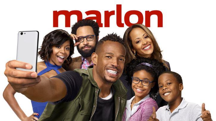 Marlon - Season 2 - Premiere Date Revealed