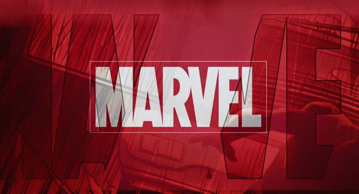 Marvel Animation - Rumor - All Shows To Cease Production?