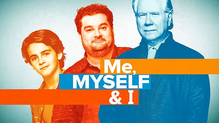 Me Myself and I - Pulled from CBS' Schedule; Man With A Plan - Season 2 - Premiere Date Revealed