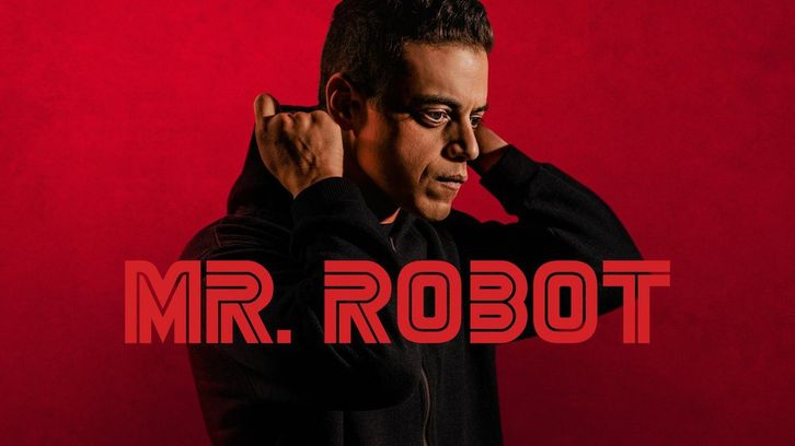 Mr. Robot - Season 3 Finale - Post Mortem Interviews