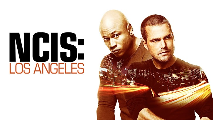 POLL : What did you think of NCIS: Los Angeles - The Patton Project?