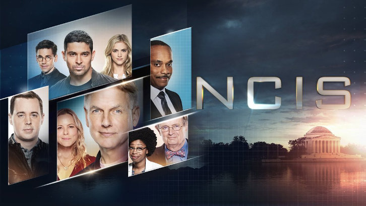 POLL : What did you think of NCIS - Schooled?