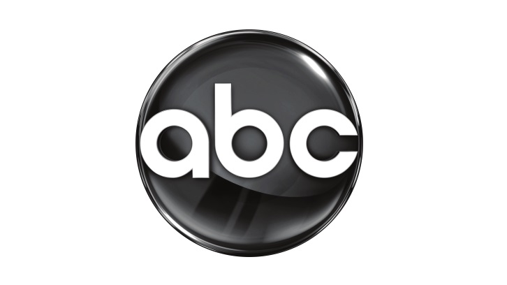 ABC - Happy New Year - Promo