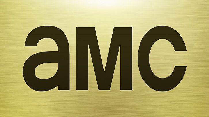 National Anthem - Musical Anthology Series Ordered by AMC