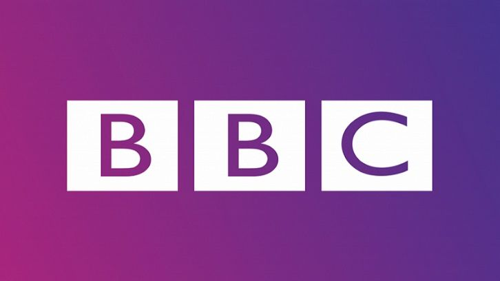 BBC iPlayer has broken 4 billion requests to stream programmes for the first time ever + Top 10 Most Popular Shows