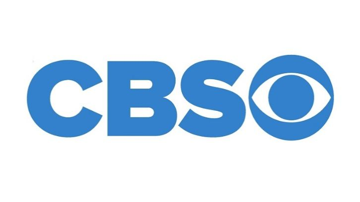 CBS 2020/21 Fall Schedule + Press Release + Promo