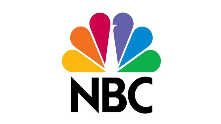 In Between Lives - Clairvoyant Cop Drama Receives Pilot Order at NBC