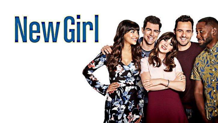 New Girl - About Three Years Later & Tuesday Meeting - Review