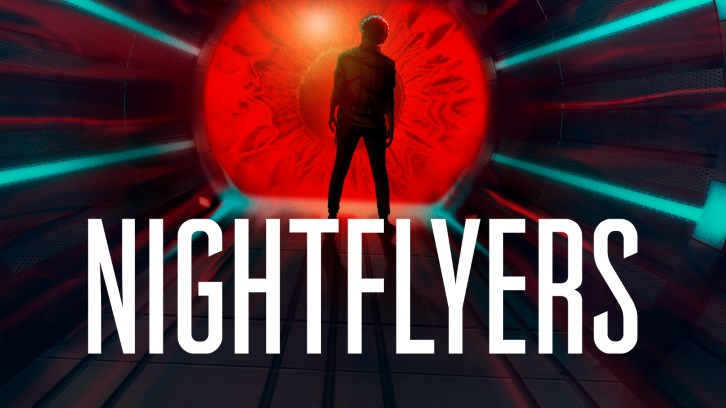 POLL : What did you think of Nightflyers - Season Finale?