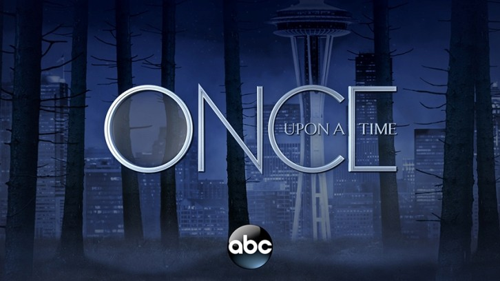 Once Upon a Time - Episode 7.19 - Flower Child - Promo