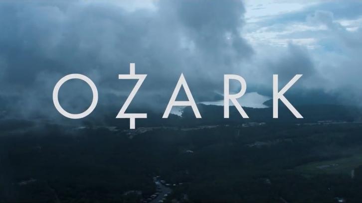 Ozark - Season 3 - Open Discussion + Poll