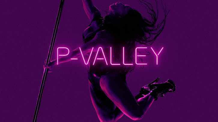 P-Valley - Episode 1.07 - Last Call for Alcohol - Press Release