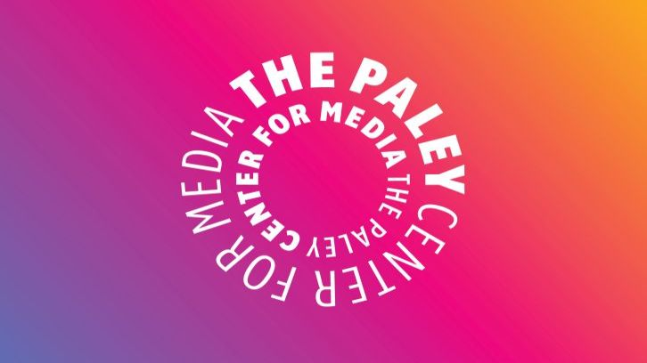 PaleyFest LA 2018 - Initial Talent Announced - Press Release