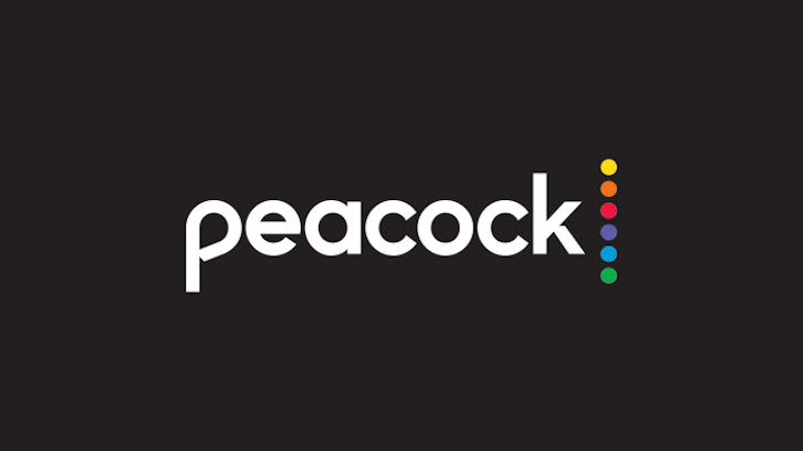 "NBC Streaming Service to be called ""peacock"" - Shows inc Battlestar Galactica, Saved By The Bell and Punky Brewster Reboots - Full Press Release"