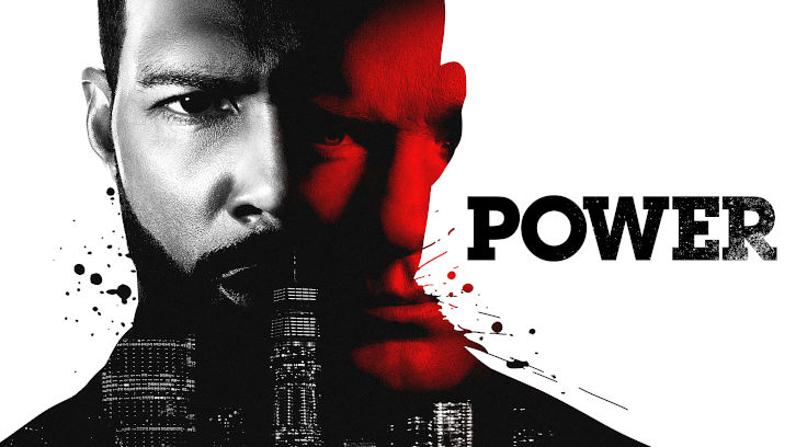 Starz Orders 2 More Power Sequels - Power Book IV: Influence and Power Book V: Force