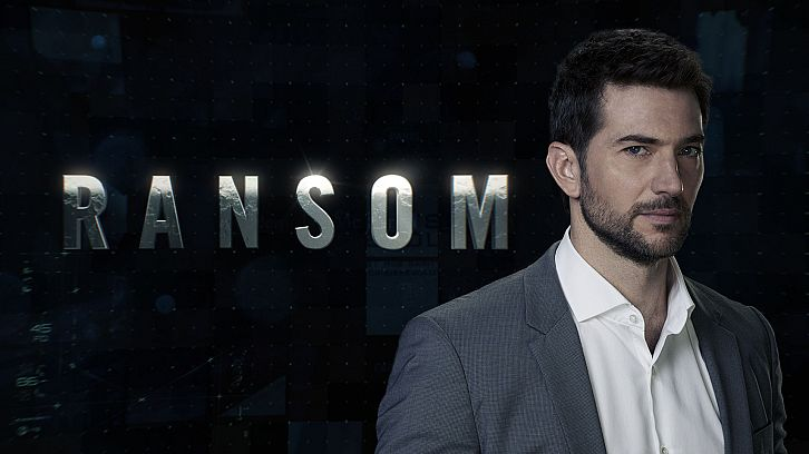Ransom - Episode 2.11 - The Client - Promo, Sneak Peek + Press Release
