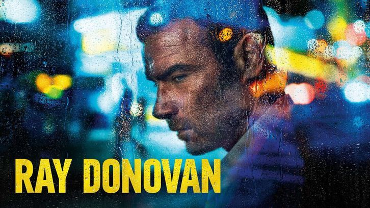 POLL : What did you think of Ray Donovan - Season Finale?