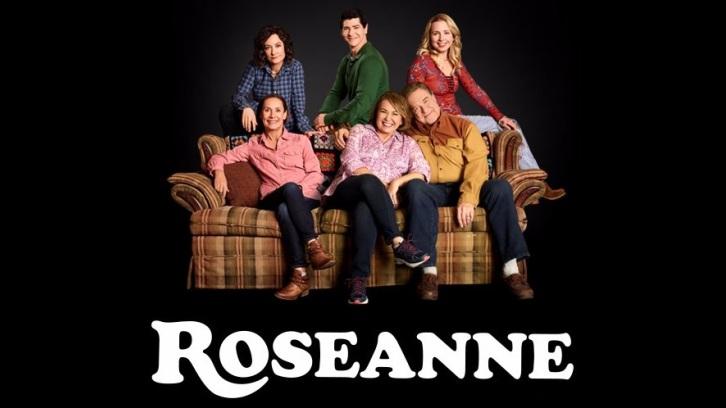 Roseanne - Season 10 - First Look Photo