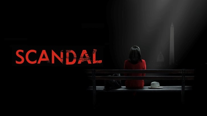 POLL : What did you think of Scandal - Army of One?