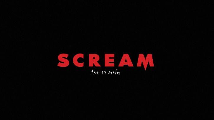 Scream - Season 3 - Newsreel *Updated 20th August 2018*