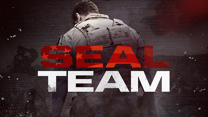 "SEAL Team - Rolling Dark - Review: ""19 Cases of Beer on the Wall"""