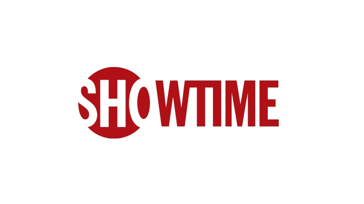 Chemistry - Psycho-Sexual Marital Thriller Based on BBC Miniseries in Development at Showtime