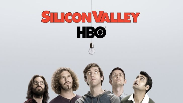 POLL : What did you think of Silicon Valley - Series Finale?