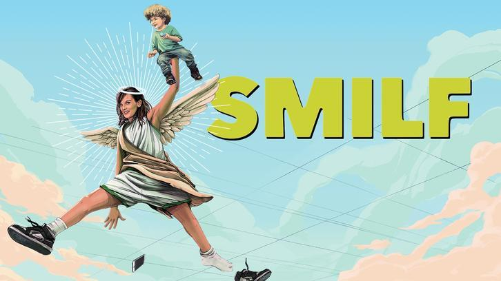 POLL : What did you think of SMILF - Series Premiere?