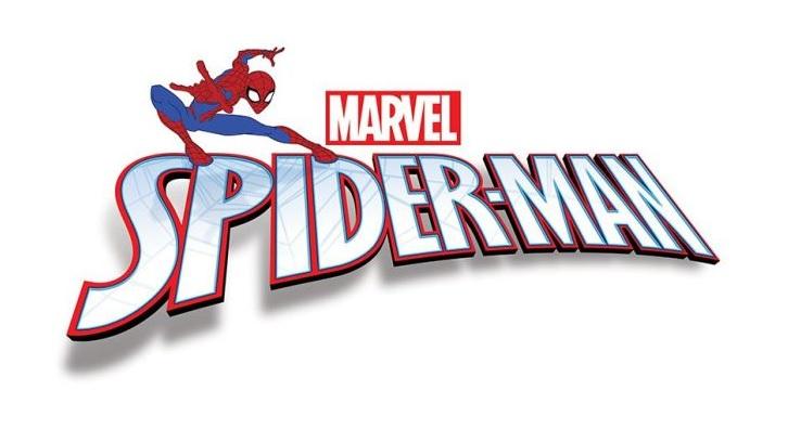 spider man spider island pt 2 review rh spoilertv com Eagle Symbol Green Spider -Man