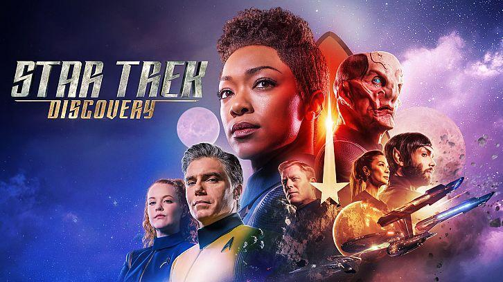 Alex Kurtzman to Expand Star Trek Franchise for CBS TV Studios; Possible Patrick Stewart & Starfleet Academy Series in the Works