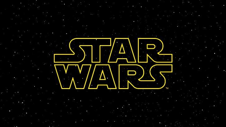 Star Wars - Series In Development at Disney+