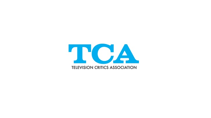 Winter 2020 TCA Press Tour Dates