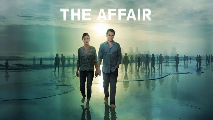 The Affair - Episode 4.04 - Synopsis