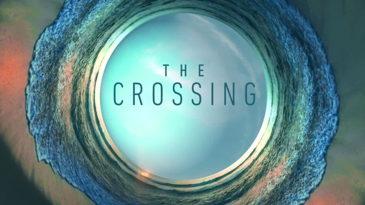 POLL : What did you think of The Crossing - The Face of Oblivion?