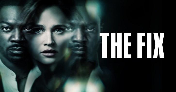 criminal minds season 10 episode 18 123movies