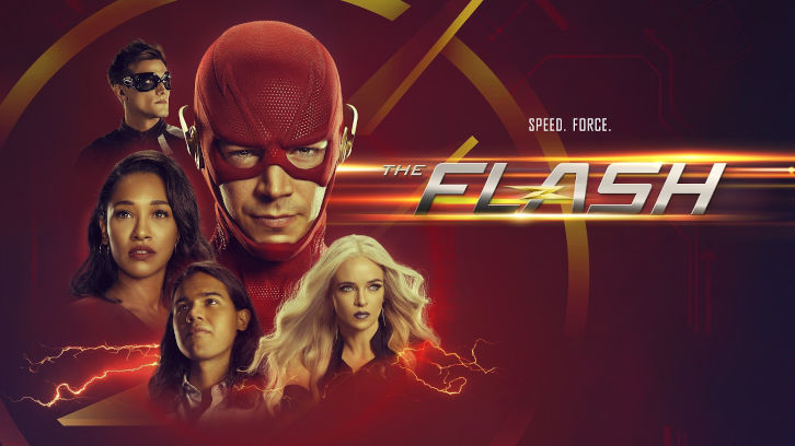 The Flash - Season 4 - Wentworth Miller to return