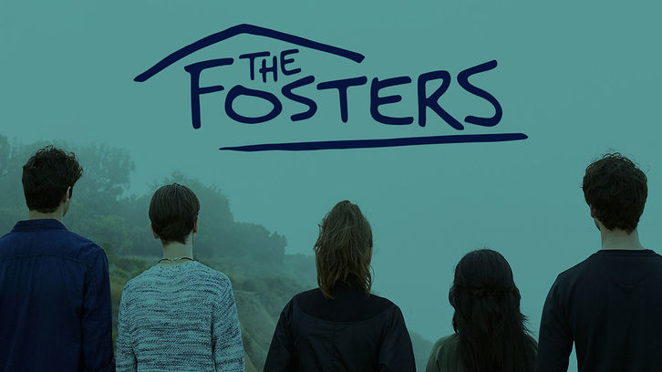 The Fosters - Episode 5.20 - 5.22 (Series Finale) - Promos, Interview + Casting News