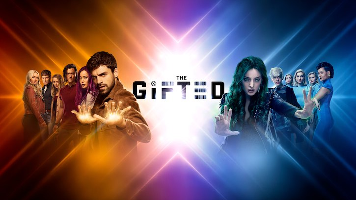 POLL : What did you think of The Gifted - threat of eXtinction?