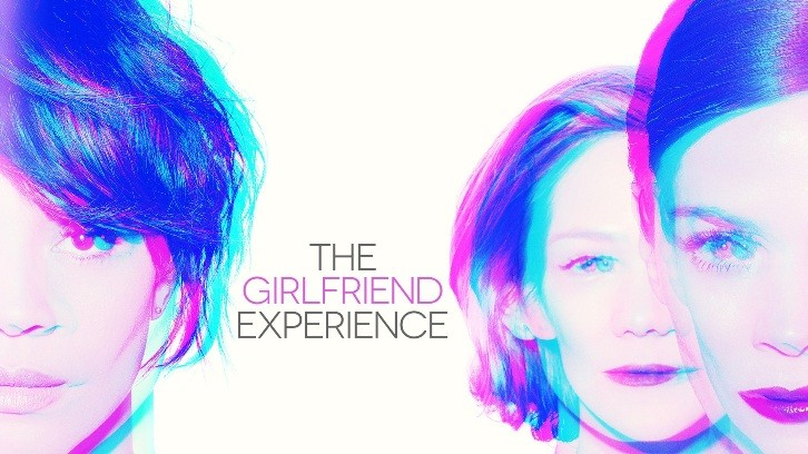 POLL : What did you think of The Girlfriend Experience - Double Episode Season Finale?