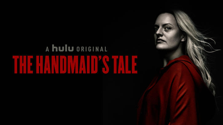 The Handmaid's Tale - Heroic - Review