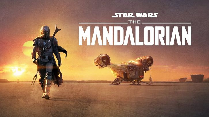 "The Mandalorian - ""The Gunslinger"" - Review"