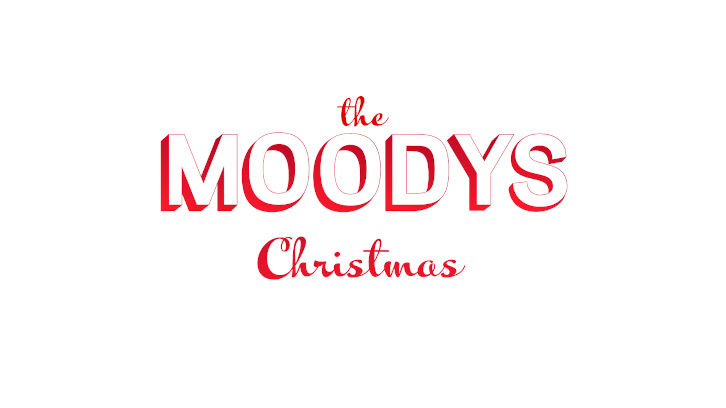 POLL : What did you think of The Moodys - Double Episode Series Premiere?