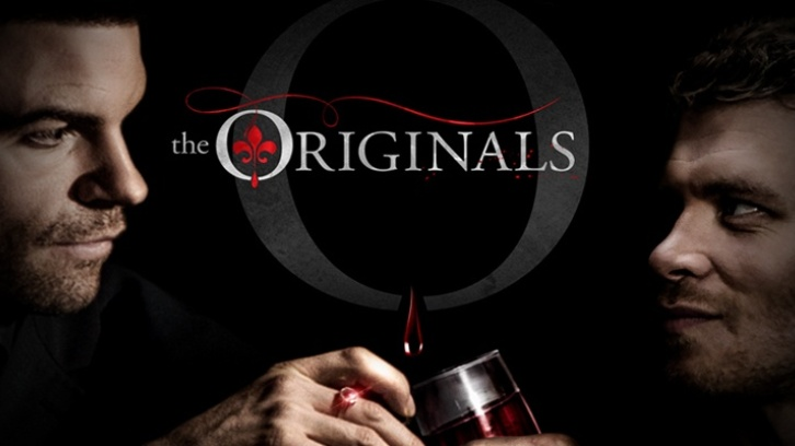 The Originals - We Have Not Long to Love - Review
