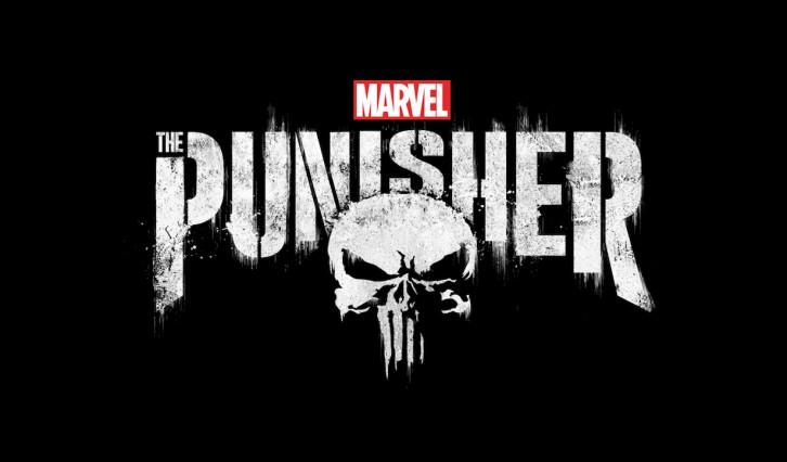 the punisher high - photo #20