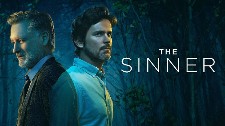 POLL : What did you think of The Sinner - Season Finale?