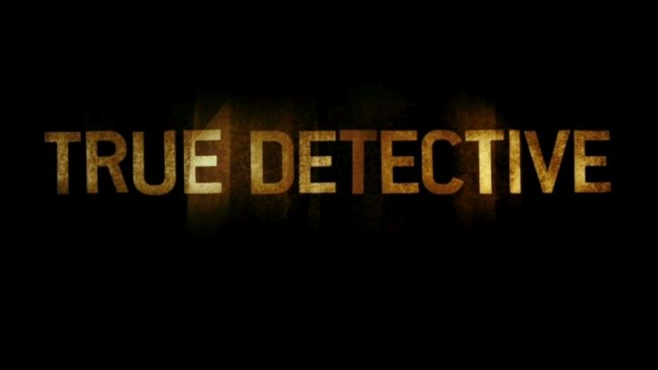 True Detective - Episode 2.04 - The Hour and the Day - Promo + Press Release